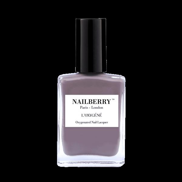 Nailberry naglalökk eru Eiturefnalaus og Umhverfisvæn